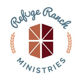 Refuge Ranch Ministries - Home