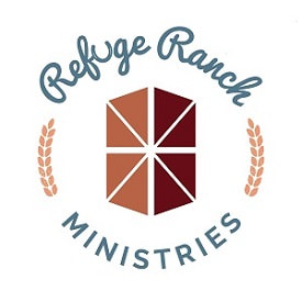 Refuge Ranch Ministries